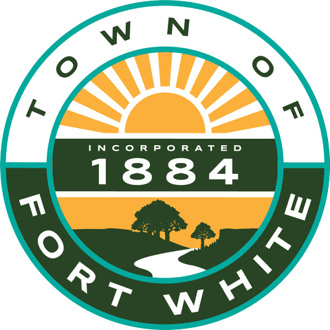 Town of Fort White,FL
