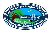 City of Safety Harbor,FL