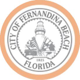 City of Fernandina Beach, FL,FL
