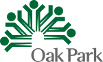 Village of Oak Park,IL
