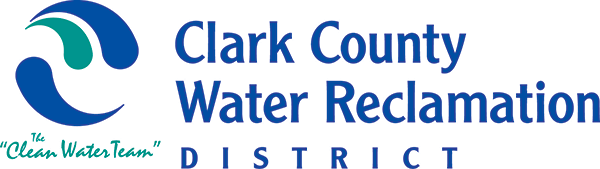 Clark County Water Reclamation District,NV