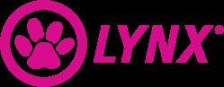 Central Florida Regional Transportation Authority d/b/a LYNX,FL