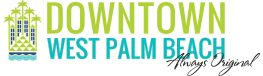 West Palm Beach Downtown Development Authority ,FL