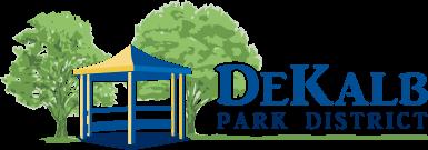 Dekalb Park District,IL