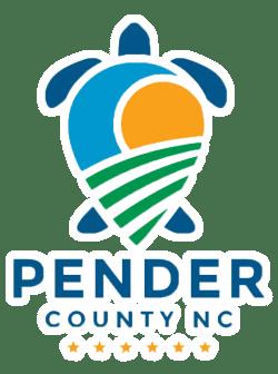 Pender County North Carolina ,NC