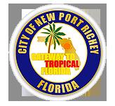 City of New Port Richey,FL