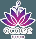 City of Ocoee,FL