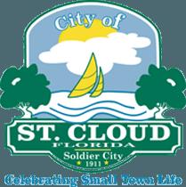 City of St. Cloud, FL - Procurement Services,FL
