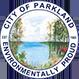 City of Parkland,FL