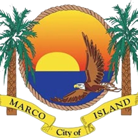 City of Marco Island,FL